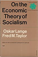 On the Economic Theory of Socialism