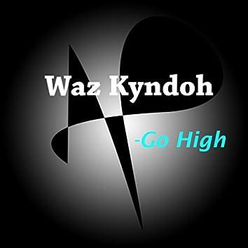 Go High