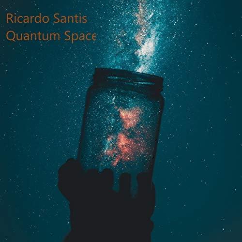 Ricardo Santis