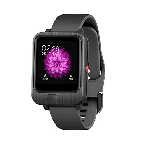 HX0945 Z31 Smart Watch Android 7.1-systeem 4G-kaart navigatie pedometer hartslagmeter draagbare 32 GB