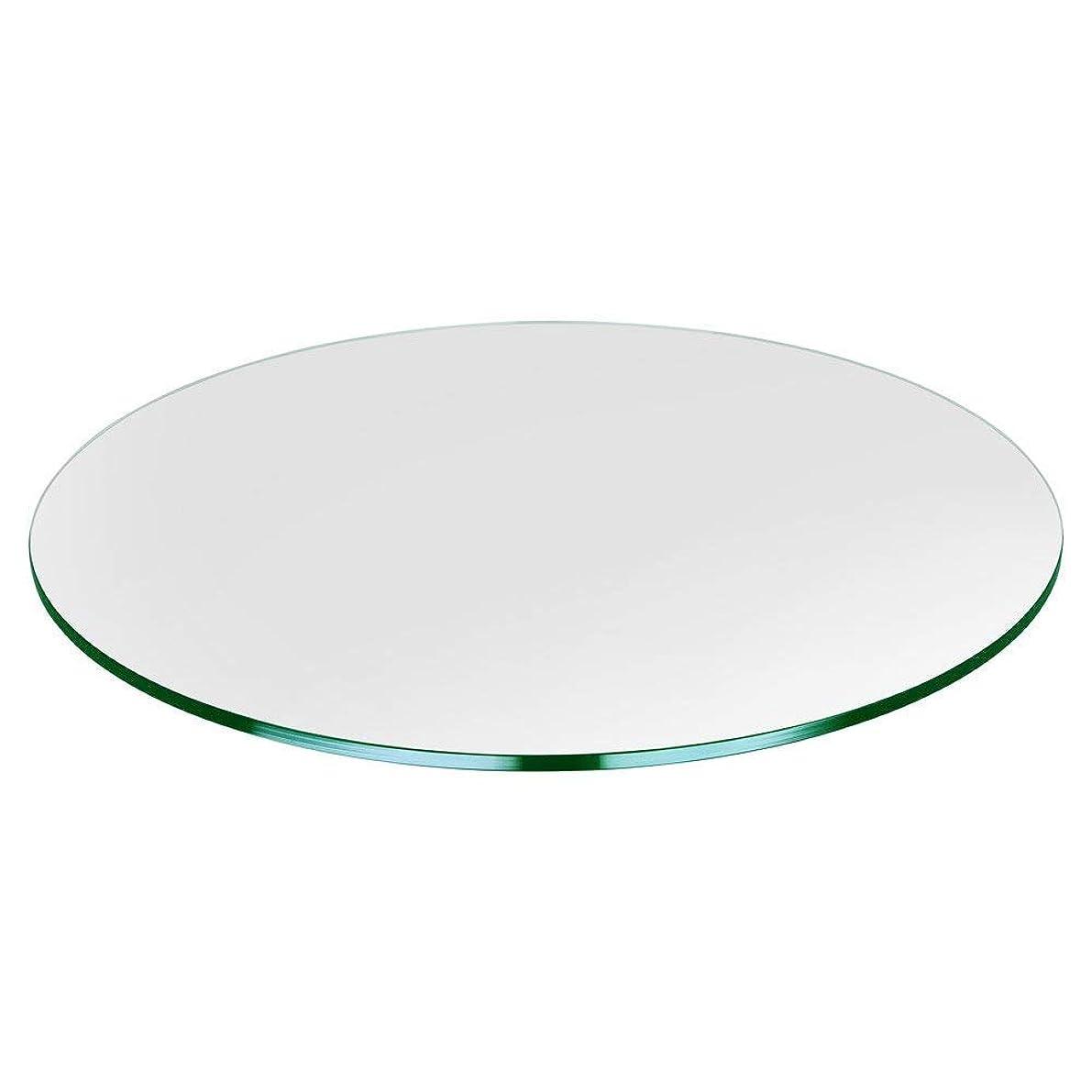 Bassett Glass | 22