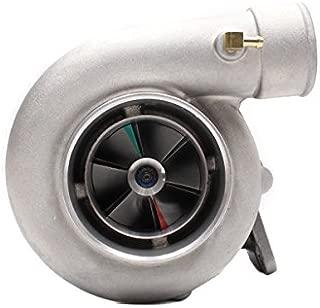 Bernard Bertha Turbocharger For Audi A4 B6 B7 A6 C5 C6 SKODA SUPERB VW PASSAT 1.9 2.0 TDI 038145702G