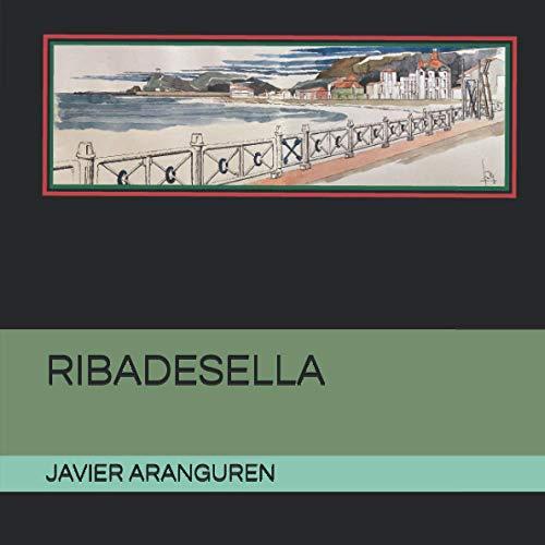 RIBADESELLA