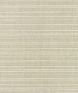Sunbrella Dupione Sand Fabric - by the Yard