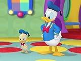Donald Jr.