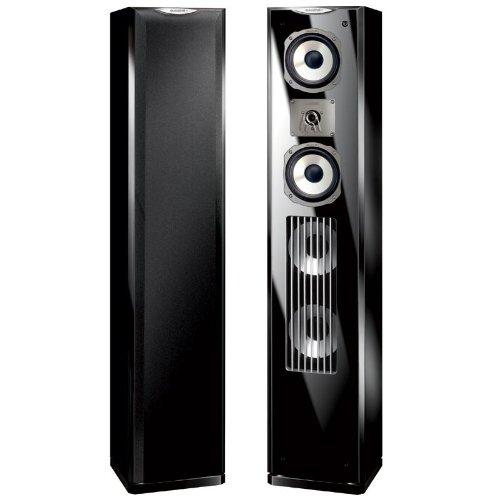 Quadral Platinum M5 Stereo Front-Lautsprecher