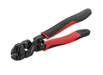 Best Bolt Cutters Reviews In 2020 - Top 10 Selections By Editor's - Tools Diary