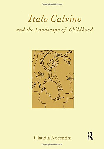 Calvino and the Landscape of Childhood