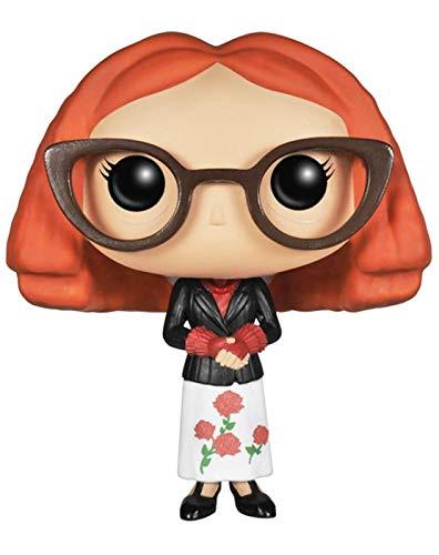Funko Pop! American Horror Story Myrtle Snow Figura in Vinile