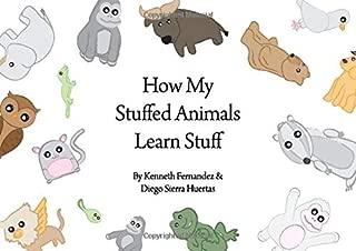 Best stuffed animals com Reviews