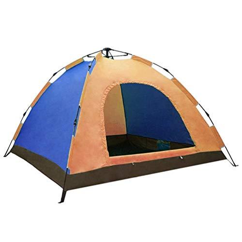Outdoor-Zelt, doppeltes...