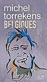 Belgiques par Torrekens