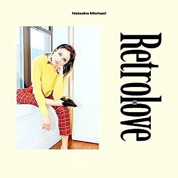 Retrolove