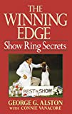 Dog Show Events - The Winning Edge: Show Ring Secrets ></a>