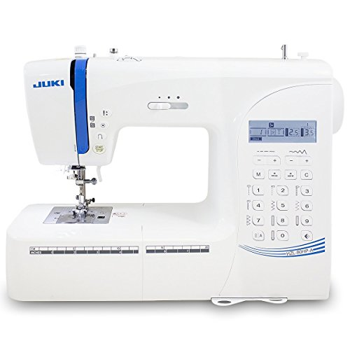 Juki HZL-80HP Sewing Machine