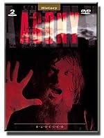 Agony / Agoniya by Elem Klimov