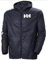 Helly Hansen Active Wind Jacket - Cortavientos Hombre