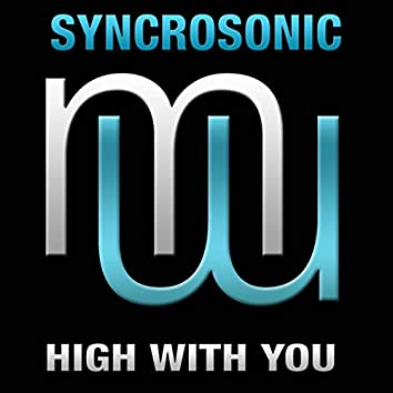 High With You (Radio Edit)