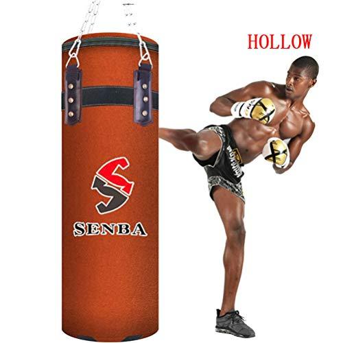 , relleno saco boxeo decathlon, saloneuropeodelestudiante.es