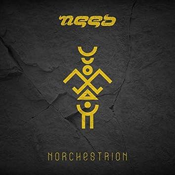 Norchestrion