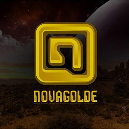 Novagolde