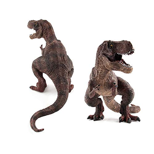 Neat Oh Dinosaure Medium Jeu de tapis de jeu Figure Coloré Enfants Portable