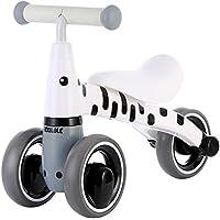 Bekilole Fun Animal Themes Baby Balance Bike