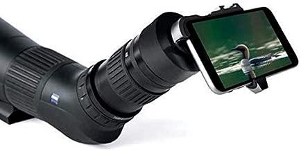 Zeiss ExoLens Bracket for Apple iPhone 6/6s 000000-2186-887