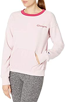Champion Explorer Fleece Women's Sweatshirt