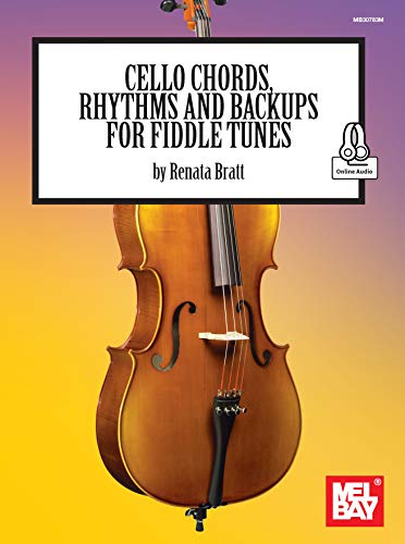Essential Elements for Strings Book 3 for Viola by Michael Allen OLDER EDITION