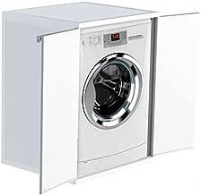 Amazon.es: armarios para secadora