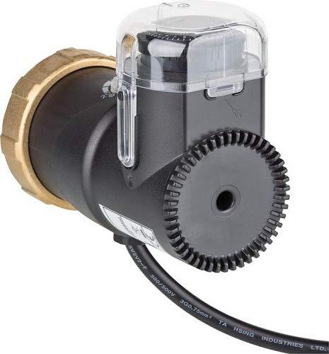 Austauschmotor Servicemotor für Zirkulationspumpe Ersatzmotor Trinkwasserpumpe Austauschmotor Pro1 9004468-MRU