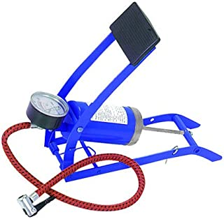 FOOT OPERATED AIR PUMP CHIP808