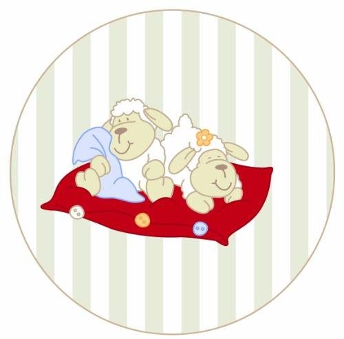 Roba Room Bed – Schnuffel - 8