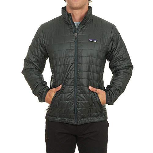 Preisvergleich Produktbild Patagonia Nano Puff Jacket Men - Thermojacke