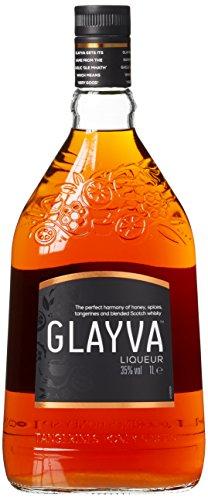 Glayva Likör (1 x 1 l)