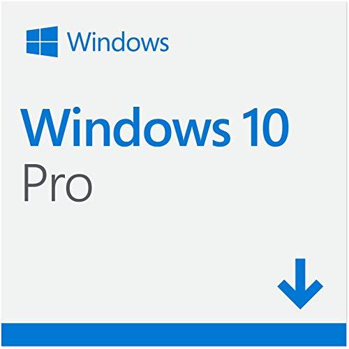 Microsoft Windows 10 Pro | Download