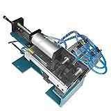 Material de Oficina Accesorios Máquina peladora de Cables Máquina peladora neumática Máquina peladora eléctrica Máquina peladora de Cables de Corte