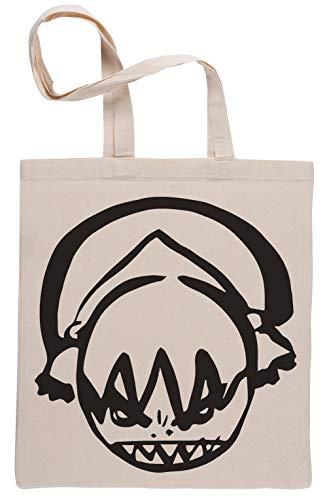 Ce Est Incroyable Beige Réutilisable Sac à Provisions Reusable Beige Shopping Bag