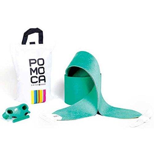 POMOCA Climb Pro S-Glide Ready2Climb 100 mm