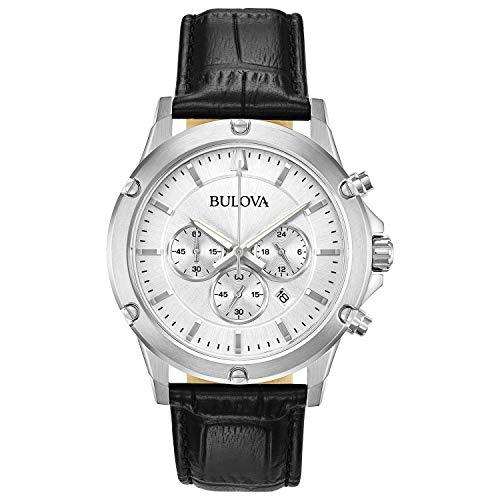 Bulova Corporation 96B297