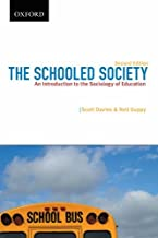 Best canadian philosophy of education society Reviews
