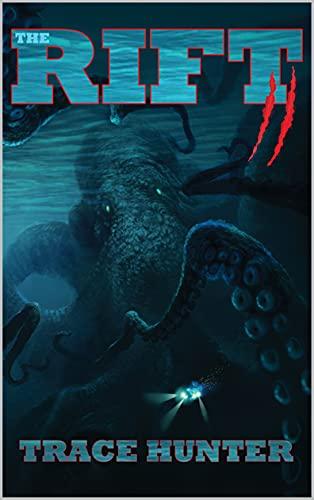 The Rift II (English Edition)