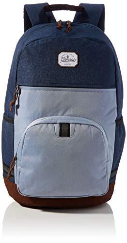 Element Regent Bpk, Backpack, (Eclipse Heather), U
