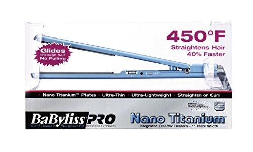 41fZ3IdkIXL. SL500