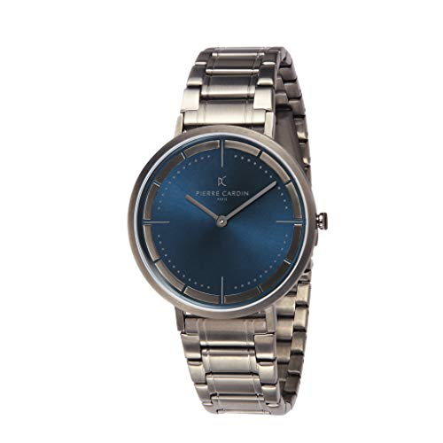 Pierre Cardin Watch. CBV.1033