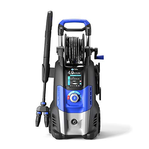 ar-blue-clean-4-0-twin-flow-idropulitrice-ad-alta-