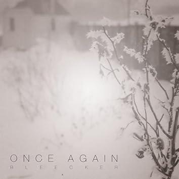 Once Again