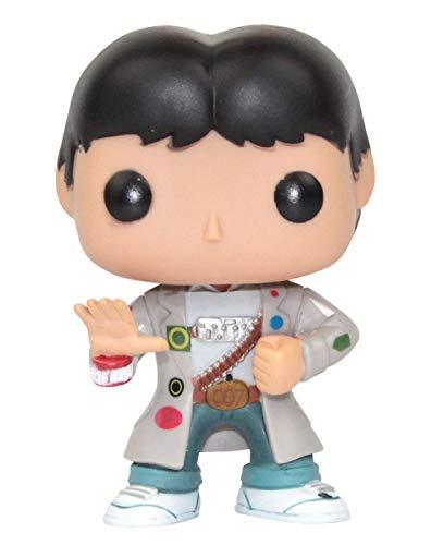 Funko Pop! - Figura Data - Los Goonies - Merchandising Cine