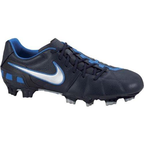 Nike Total 90 Huelga Iii L-11 FG